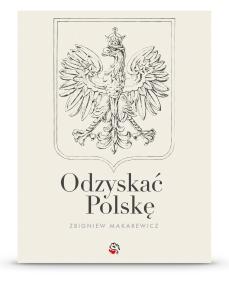 Odzyskać Polskę-okładka-kopia.pages